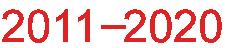 深圳网页设计深圳网站开发深圳网站制作深圳网站设计深圳营销型网站建设