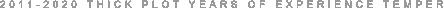 深圳网站建设公司澳门app下载送彩金,深圳网页设计公司捕鱼游戏可下分下载,深圳网站制作公司注册送38的彩票网站,深圳网络公司聊天室彩票送88元彩金,深圳网站设计公司什么游戏注册送彩金可以提现,深圳营销型网站建设公司