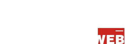 深圳网页设计深圳网站制作深圳网站开发深圳网站设计