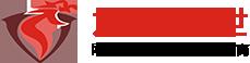 深圳网站建设棋牌 每日签到 分享,深圳网页设计2018捕鱼赢现金下载,深圳网站制作天天捕鱼赢话费是真的吗,深圳网站设计注册赌钱送18,深圳营销型网站建设